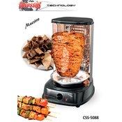 COLOSSUS elektricni roštilj za giros, kebab, piletinu CSS 5088