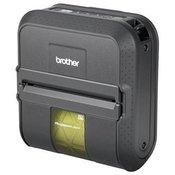 BROTHER tiskalnik nalepk P-Touch RJ-4030