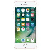 mobilni telefon Apple iPhone 7 32GB ZlatnaRoza