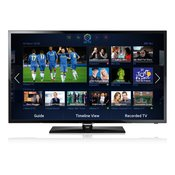 SAMSUNG LED televizor UE39F5300