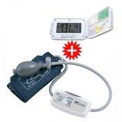 A&D medical merac pritiska UA-704+Tabtime 5