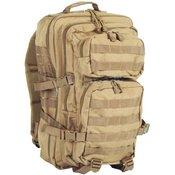 Mil-Tec Ranac U.S. Assault Pack LG Coyotte 14002205