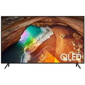 TV QLED SMART SAMSUNG QE82Q60RATXXH
