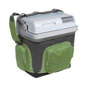 SENCOR hladnjak torba SCM 3125
