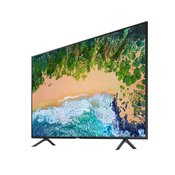 SAMSUNG LED TV UE55NU7172UXXH