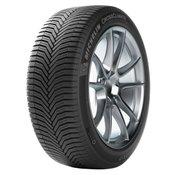 MICHELIN celoletna pnevmatika 205 / 55 R16 94V CROSSCLIMATE+ XL