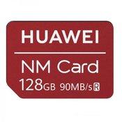 Huawei spominska kartica 128 GB NANO