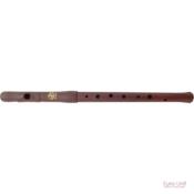Canorus RF100W flautica