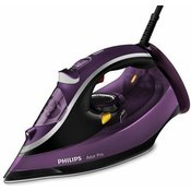 PHILIPS pegla GC 4887 30