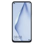 HUAWEI mobilni telefon P40 Lite 128GB (Dual SIM), siv