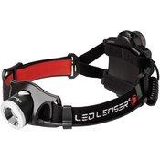 LEDLENSER LED naglavna svjetiljka H7.2