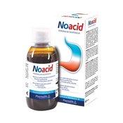 Noacid peroralna suspenzija-Pharmalife, 200 ml