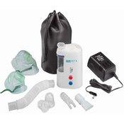 Čašica za lek za ultrazvučni inhalator MABIS NB08L / 15 komada