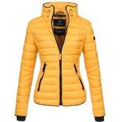 MARIKOO ženska prehodna jakna LOLA