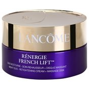Lancome - RENERGIE FRENCH LIFT duo nocturne 50 ml