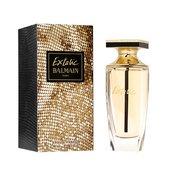 Pierre Balmain Extatic parfumska voda za ženske 90 ml