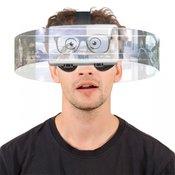 KOMPLET 3D 360 SPHERESPECS