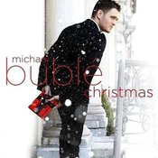 MICHAEL BUBLE/CHRISTMAS CD+DVD