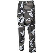 MFH pantalone URBAN 01324U