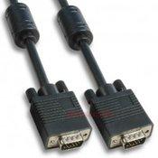 GEMBIRD VGA kabl M/M 5m