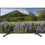 SONY LED TV KD-49XF7005