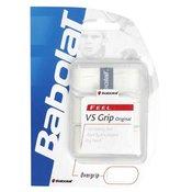 BABOLAT VS grip Original