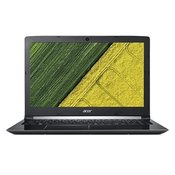 ACER laptop A315-41-R5BB NX.GY9EX.048