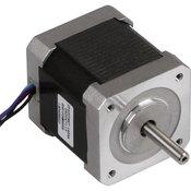 Joy-it Koračni motor Joy-it NEMA-17-01 0.4 Nm 1.68 A premer gredi: 5 mm