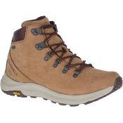 Merrell ONTARIO MID WP, muške cipele, braon J84903