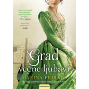 Marina Fiorato-GRAD VECNE LJUBAVI