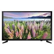 SAMSUNG LED televizor UE48J5002