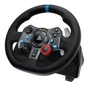 Volan Logitech Driving Force G29 PC Playstation 3 Playstation 4