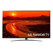 LG TV LED LG 55SM8600PLA, (55SM8600PLA)