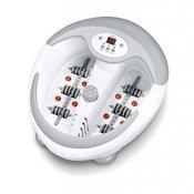 BEURER elektricna kada-masažer stopala FB50