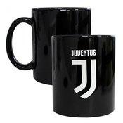 Juventus magicna šolja