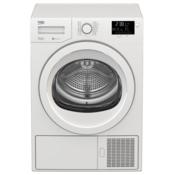 BEKO mašina za sušenje veša DPS 7405 G B5 M