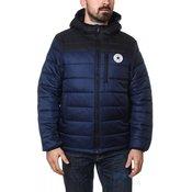 CONVERSE jakna Converse Core Poly Fill Jacket Men 42842