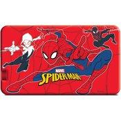 "eSTAR Themed Tablet Spiderman 7"" (Crvena) - ES-THEMED2-SPIDERMAN  7"", Cetiri jezgra, 1GB, WiFi"
