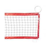 Mreža za odbojku Beach Volley Eco850x100cm, 2,5mm