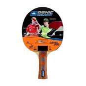 Reket za stoni tenis Young Champions 300