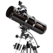 Teleskop SkyWatcher 130/650 EQ2