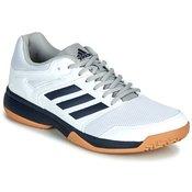 adidas  Tenis SPEEDCOURT M  Bijela