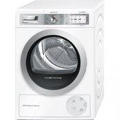 Bosch WTY887W5 mašina za sušenje veša, toplotna pumpa ( 4242002968780 )