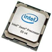 INTEL procesor Xeon E5-2643V4 3.4GHz