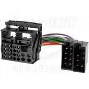 Kabli ISO za Fabrieki Radio Ford 16 pina
