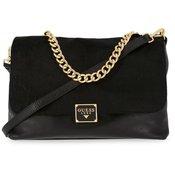Guess ženska torbica crna