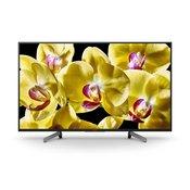 Sony TV LED Sony KD-49XG8096BAEP