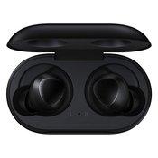 Samsung bežicne slušalice bluetooth bubice Galaxy Buds SM-R170 CrnaOpis proizvoda: Samsung bežicne slušalice bluetooth bubice Galaxy Buds SM-R170 Crna