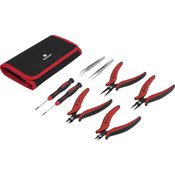 TOOLCRAFT Set alata 8-dijelni TOOLCRAFT TO-4950441