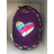 EXPLORE ergonomska školska torba